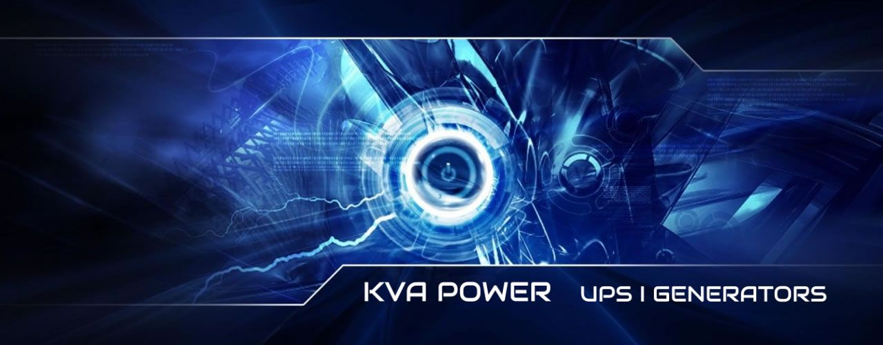 kva power installations Nottingham