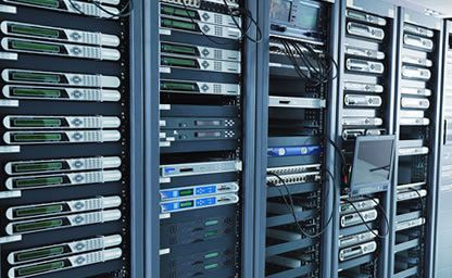 19 inch rack mounted ups bolton manchester lancashire northwest uk